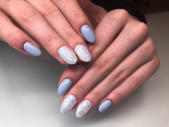 manicure_hybrydowy_1