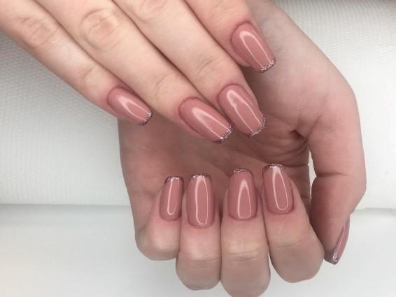 manicure_hybrydowy_2