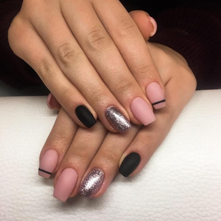 manicure_hybrydowy_7
