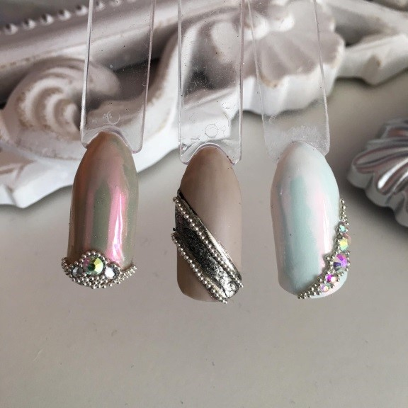manicure_hybrydowy_8