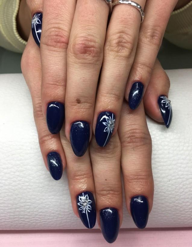 manicure_zelowy_1