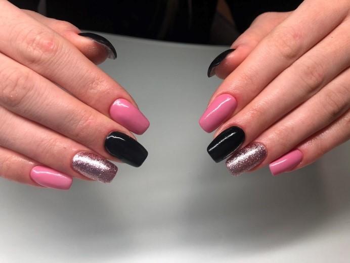 manicure_zelowy_2