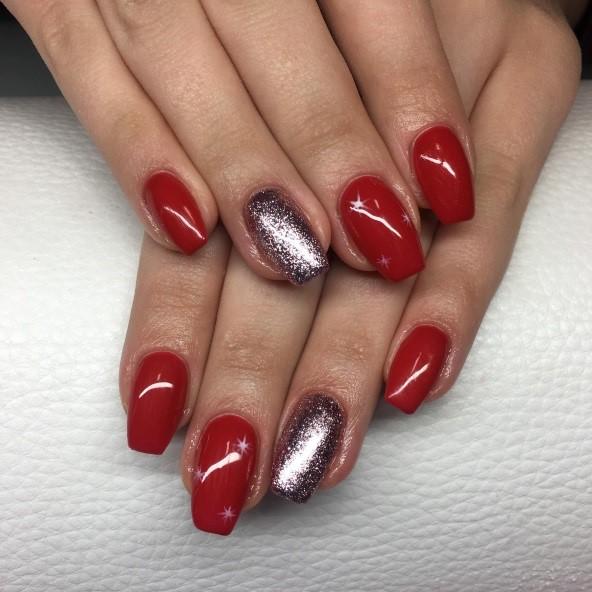 manicure_zelowy_3