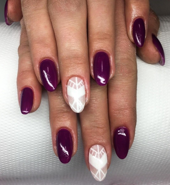 manicure_zelowy_4