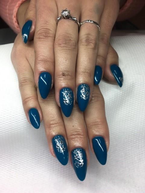 manicure_zelowy_5