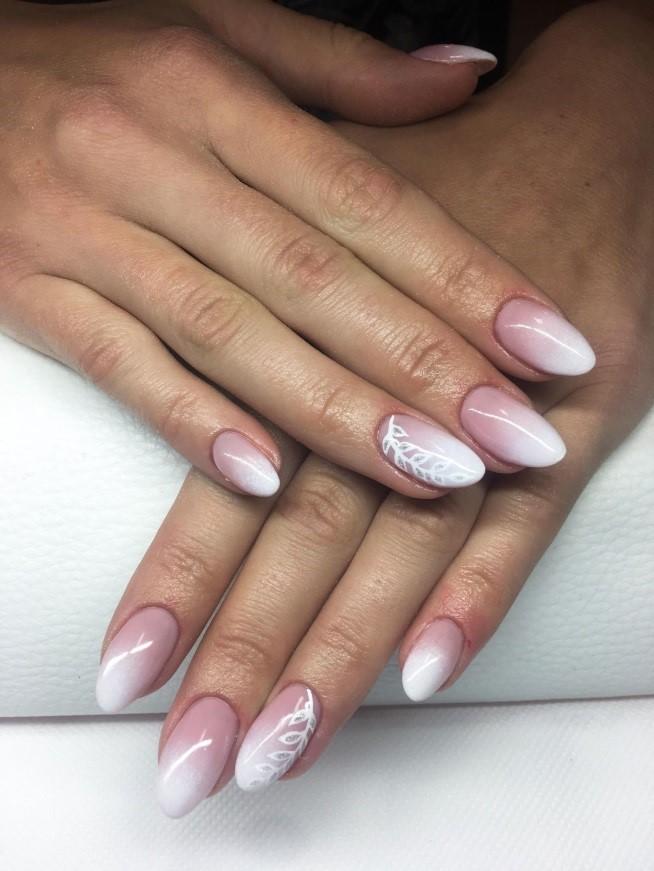 manicure_zelowy_6