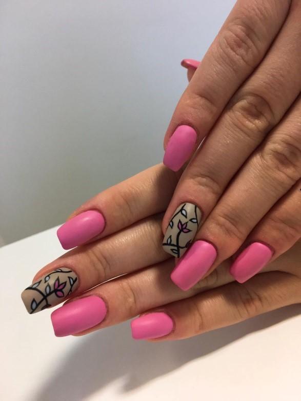 manicure_zelowy_7