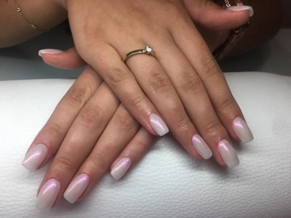 manicure_zelowy_8