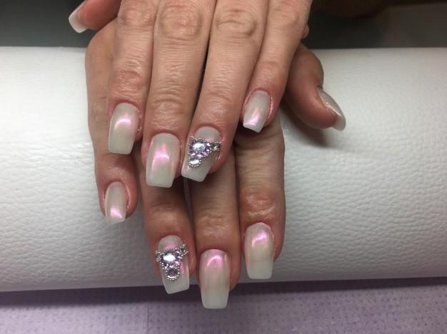manicure_zelowy_9