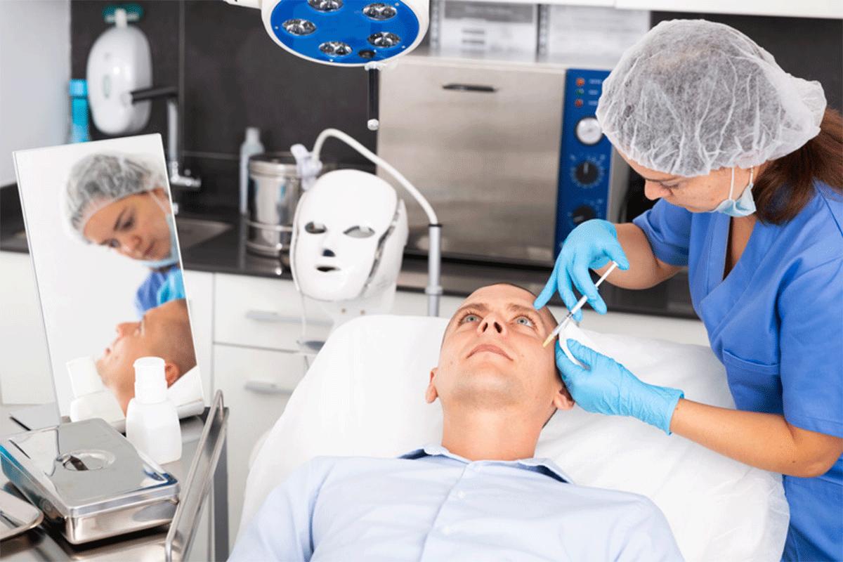 mezoterapia-igłowa2